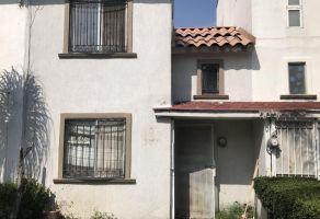 Foto de casa en condominio en venta en Barrio de San Miguel, San Pedro Tlaquepaque, Jalisco, 6521658,  no 01