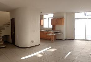 Foto de casa en renta en El Fortín, Zapopan, Jalisco, 4786949,  no 01