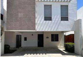 Foto de casa en renta en Andrea, Juárez, Chihuahua, 20011421,  no 01