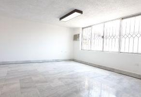 Foto de oficina en renta en Las Cumbres 1 Sector, Monterrey, Nuevo León, 16886023,  no 01