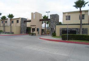 Foto de casa en renta en Puerta del Río, Tijuana, Baja California, 5459260,  no 01