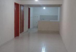 Foto de departamento en venta en Ampliación El Capulin, Álvaro Obregón, Distrito Federal, 6962139,  no 01