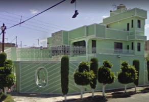 Foto de casa en venta en Campestre Guadalupana, Nezahualcóyotl, México, 19810967,  no 01
