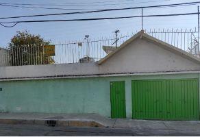 Foto de casa en venta en La Habana, Tláhuac, DF / CDMX, 19022849,  no 01