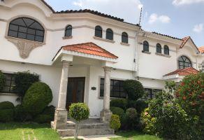 Foto de casa en condominio en venta en Santa Cruz del Monte, Naucalpan de Juárez, México, 21405472,  no 01