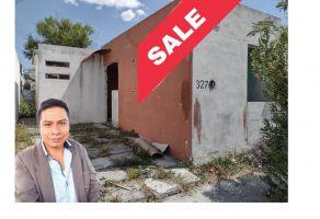 Foto de casa en venta en La Ciudadela Sector Real San José, Juárez, Nuevo León, 22172981,  no 01