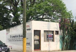 Foto de terreno comercial en renta en Cadereyta Jimenez Centro, Cadereyta Jiménez, Nuevo León, 17209631,  no 01