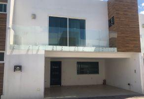 Foto de casa en renta en San Andrés Cholula, San Andrés Cholula, Puebla, 21596481,  no 01