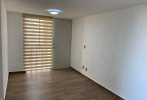 Foto de departamento en venta en Cerro de La Estrella, Iztapalapa, DF / CDMX, 22331789,  no 01