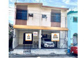 Foto de casa en venta en Residencial Roble Sector 2, San Nicolás de los Garza, Nuevo León, 17063217,  no 01