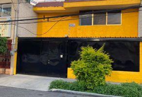 Foto de casa en renta en Arcos, Guadalajara, Jalisco, 17118512,  no 01