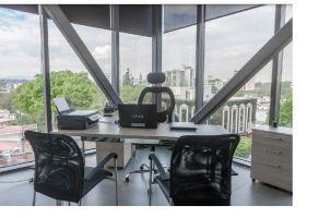 Foto de oficina en renta en Circunvalación Américas, Guadalajara, Jalisco, 7127675,  no 01
