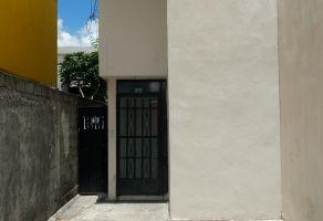 Foto de casa en venta en Monterreal I, General Escobedo, Nuevo León, 15933329,  no 01