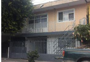Foto de casa en venta en Santa Margarita, Zapopan, Jalisco, 12755079,  no 01