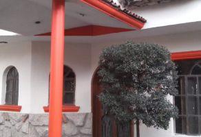 Foto de casa en venta en Los Camichines, Tonalá, Jalisco, 7111881,  no 01