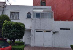 Foto de casa en renta en Del Valle Centro, Benito Juárez, DF / CDMX, 18717752,  no 01