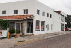 Foto de departamento en renta en Pueblo Nuevo, Corregidora, Querétaro, 21503316,  no 01