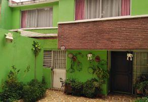 Foto de casa en venta en Jardines del Sur, Xochimilco, DF / CDMX, 9643168,  no 01