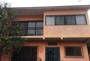 Foto de casa en venta en Pedregal de Oaxtepec, Yautepec, Morelos, 22237742,  no 01