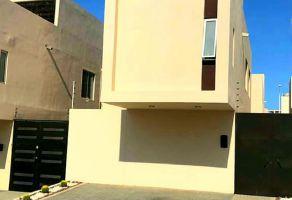 Foto de casa en venta en Brisas del Pacifico, Los Cabos, Baja California Sur, 12297166,  no 01
