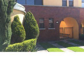 Foto de casa en venta en San Salvador Tizatlalli, Metepec, México, 14770868,  no 01