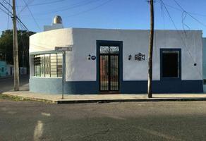 Foto de casa en renta en 71 , merida centro, mérida, yucatán, 0 No. 01