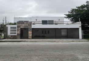 Foto de casa en venta en 71 , montes de ame, mérida, yucatán, 0 No. 01