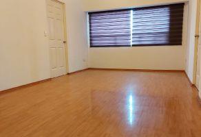 Foto de departamento en venta en Carola, Álvaro Obregón, DF / CDMX, 21066817,  no 01
