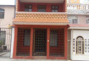 Foto de casa en renta en Cofradía II, Cuautitlán Izcalli, México, 20634063,  no 01