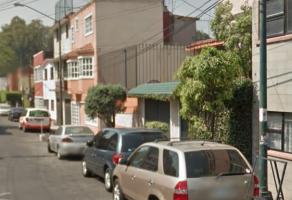 Foto de casa en venta en Campestre Churubusco, Coyoacán, Distrito Federal, 6433572,  no 01