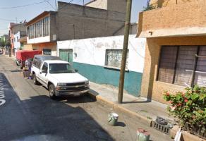 Foto de casa en venta en Prensa Nacional, Tlalnepantla de Baz, México, 21097206,  no 01