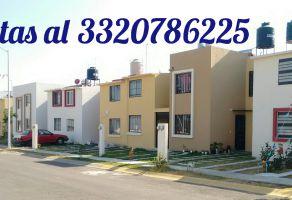 Foto de casa en venta en Residencial el Prado, Tonalá, Jalisco, 6096468,  no 01