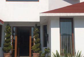 Foto de casa en venta en San Juan Tilcuautla, San Agustín Tlaxiaca, Hidalgo, 8534978,  no 01