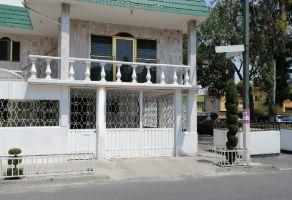 Foto de casa en venta en El Rosario, Azcapotzalco, DF / CDMX, 20084879,  no 01