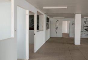 Foto de oficina en renta en Industrial Alce Blanco, Naucalpan de Juárez, México, 19924516,  no 01