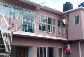 Foto de casa en venta en Hacienda de las Flores, Jiutepec, Morelos, 21380778,  no 01