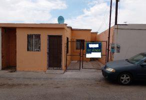 Foto de casa en venta en Gran Hacienda, Mexicali, Baja California, 21111048,  no 01