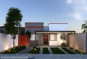 Foto de casa en venta en Ribera del Pilar, Chapala, Jalisco, 20806970,  no 01