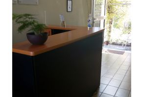 Foto de oficina en renta en Country Club, Guadalajara, Jalisco, 7143168,  no 01