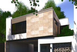 Foto de casa en venta en San Pedro, Santiago, Nuevo León, 20281152,  no 01