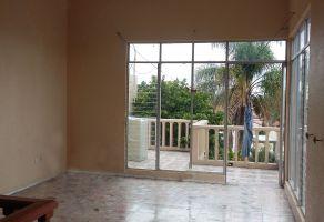 Foto de departamento en renta en Del Empleado, Cuernavaca, Morelos, 5374445,  no 01
