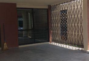 Foto de casa en venta en Mitras Centro, Monterrey, Nuevo León, 21155759,  no 01