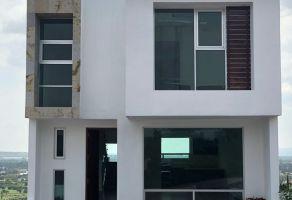 Casas en condominio en venta en Santa Fe, Corregidora, Querétaro