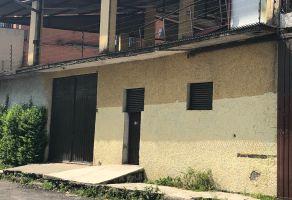 Foto de bodega en renta en Miguel Hidalgo, Tlalpan, Distrito Federal, 9125907,  no 01