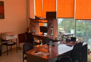 Foto de oficina en venta en Boulevares, Puebla, Puebla, 14853240,  no 01
