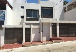 Foto de departamento en venta en 7175 75, mozimba, acapulco de juárez, guerrero, 0 No. 01