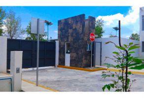Foto de casa en venta en Hogares de Atizapán, Atizapán de Zaragoza, México, 21031906,  no 01