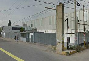 Foto de bodega en renta en Sanctorum, Cuautlancingo, Puebla, 20894366,  no 01