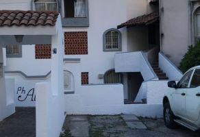 Foto de casa en venta en Lomas del Mármol, Puebla, Puebla, 20631304,  no 01