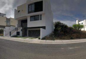 Foto de casa en condominio en venta y renta en Desarrollo Habitacional Zibata, El Marqués, Querétaro, 6148086,  no 01